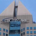 Highmark's data exchange wins $1.5M grant