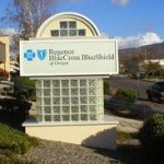 Health plan CEO touts reform, makes waves with Regence BlueCross BlueShield, others