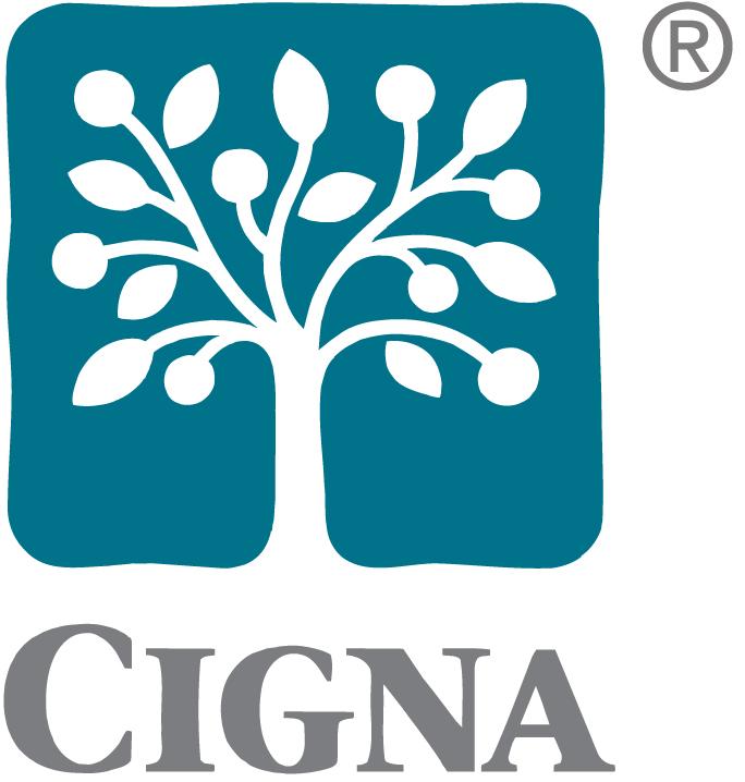 Cigna Expands Aco With Healthtexas