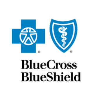 Independence Blue Cross Takes Steps to Stop Diabetes