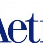 Aetna, Cigna, Humana reveal new accountable care strategies