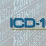 ICD-10 Momentum: Let It Roll