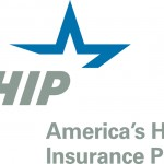 AHIP CEO: Industry Must Address Rising Rx Drug Costs