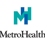Metro, Blue Cross agree to outcome-based payment system