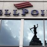WellPoint, No. 2 US Insurer, Standardizes Cancer Treatment