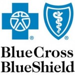 Blue Cross announces board of trustee appointment