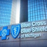 Blue Cross Blue Shield of Michigan marks 10 years of grants to strengthen safety net programs