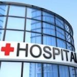 100 Great Community Hospitals — 2014