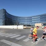Wellmark won't join health insurance exchange in 2015