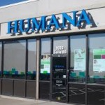 Humana May Explore Co-Sourcing Deal, But Do Viable PBM Partners Remain?