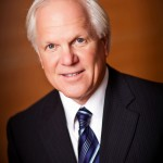 WellPoint CEO: Insurer readies for technology wave