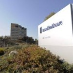 5 Things UnitedHealth Group Inc.'s Management Wants You to Know