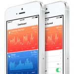 Apple Adds Humana, UnitedHealth to HealthKit Discussions