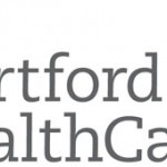 Aetna, Hartford HealthCare and Physicians announce new multi year network agreement