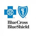 SC BlueCross sells insurance subsidiary to Bermuda-based company