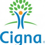 Cigna rebrands, begins 'together, all the way' campaign