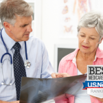 How U.S. news picked the best medicare plans for 2015