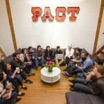 Pact is first Health App to become an insurance plan