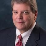 Blue Cross CEO Terry Kellogg on Alabama's health insurance landscape