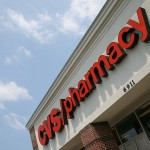 CVS health pharmacy business overcomes loss of tobacco sales