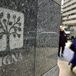 Cigna raises outlook as results exceed expectations