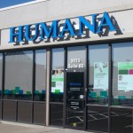 Humana lets customers 'Check Out' premiums at CVS