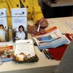 Audit: Colorado health exchange needs more financial oversight
