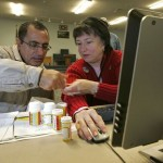 IRS updates insurance marketplace