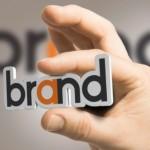 12 health insurance logos we like