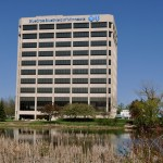 Blue Cross and Blue Shield of MN Foundation Welcomes New Members to Its B.O.D
