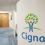 Cigna launches new travel insurance for mature travellers