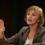 Obamacare Chief Marilyn Tavenner in her own words