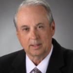 Premise Health names chairman of the board