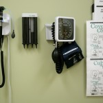 Why we need to liberate America's health care