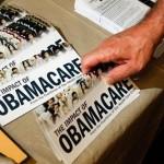 Tech Issues Plague HealthCare.gov as Deadline Passes