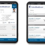 UnitedHealthcare upgrades Health4Me app to include wearables integration, mobile payments
