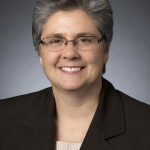 Blue Cross and Blue Shield of Kansas City Appoints Danette Wilson President and CEO