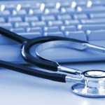 3 ways Healthcare Organizations can rethink their security strategy