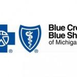 Blue Cross, Priority see big online enrollment numbers