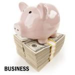 Blue Cross of Nebraska fares poorly in customer service rankings