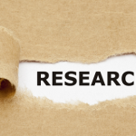 HHS opens research pubs, grant data