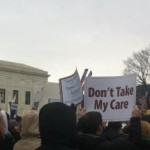 Six key facts about the health care law case