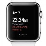 19 health and fitness Apple Watch apps that appear ready at launch