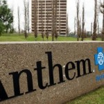Anthem CEO says Obamacare exchange members 'slightly younger'