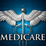 Blue Cross eyes Medicare growth through private exchange