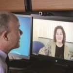 Geisinger opens Precision Health Center