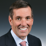 Humana CEO: We're going to make the communities we serve 20% healthier