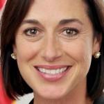 Meet the Federal Government's Health Care IT Champion, Karen DeSalvo