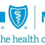 Blue Cross and Blue Shield of Minnesota announces Chief Financial Officer