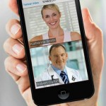 Report: 78.5 million will use home health tech by 2020
